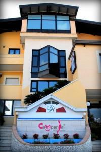 blu-hotel_ingresso_campaniafoodetravel
