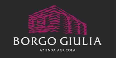Borgo Giulia