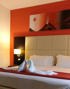 camera-rama-palace-hotel campaniafoodetravel
