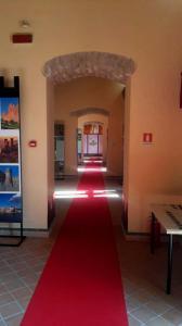 casalbore-museo-dei-castelli-cfet