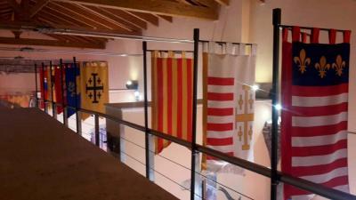 casalbore-museo-dei-castelli campaniafoodetravel