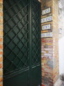 edenholiday porta di entrata campania foodetravel