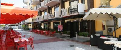 esterno-rama-palace-hotel campaniafoodetravel