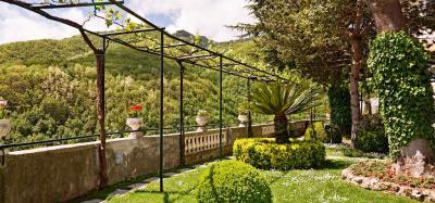 giardino-hotel-scapolatiello-cava-de-tirren cfet