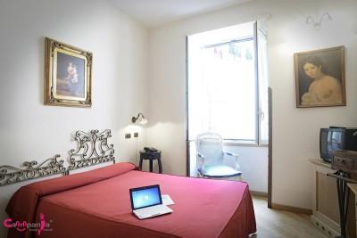 grand-hotel-europa-camera campaniafoodetravel