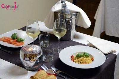 grand-hotel-europa-napoli-restaurant-particolare campaniafoodetravel