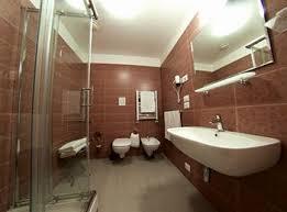 hotel-cristina-naples_bagno_campaniafet