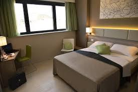 hotel-cristina_campaniafoodetravel_camera