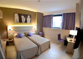 hotel-cristina_doppia_campaniafet