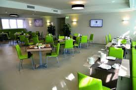 hotel-cristina_sala-colazione_campaniafet