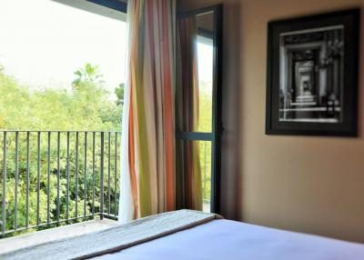 hotel-dei-cavalieri-caserta-camera cfet