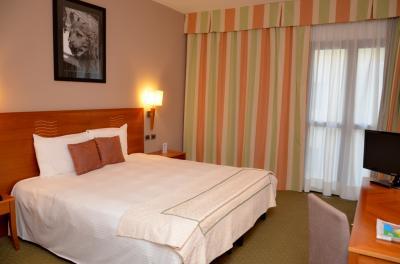 hotel-dei-cavalieri-classic-room cfet