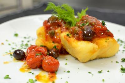 hotel-dei-cavalieri-proposte-dello-chef cfet (1)