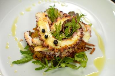 hotel-dei-cavalieri-proposte-dello-chef cfet (2)