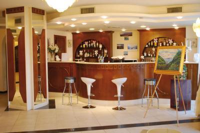 hotel-europa-bar campaniafoodetravel