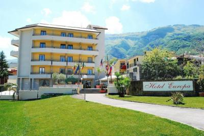hotel-europa-castellammare campaniafoodetravel
