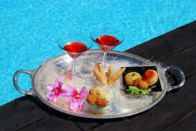 hotel-europa-cocktail campaniafoodetravel