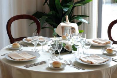 hotel-europa-ristorante campaniafoodetravel
