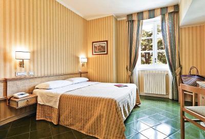 hotel-scapolatiello-camera-classic cfet