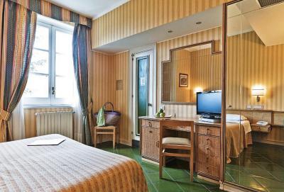 hotel-scapolatiello-doppia-classic cfet