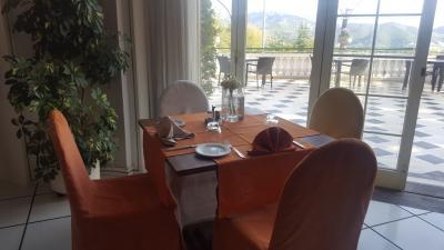 hotel-scapolatiello-sala-pranzo campaniafoodetravel