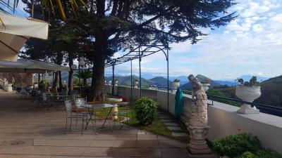 hotel-scapolatiello-terrazza campaniafoodetravel