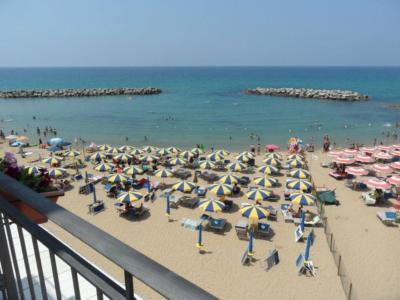 hotel-sonia-castellabate-campaniafoodetravel (1)