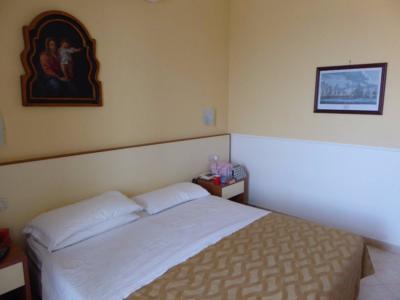 hotel-sonia-castellabate-campaniafoodetravel (2)