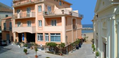 hotel-sonia-castellabate-campaniafoodetravel (4)