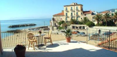 hotel-sonia-castellabate-campaniafoodetravel (5)