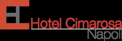 hotel cimarosa napoli campania foodetravel (1)