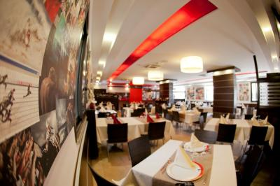 luna-rossa-ristorante-pizzeria campaniafoodetravel