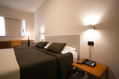 mediterranea-hotel-camera-standar-economy cfet