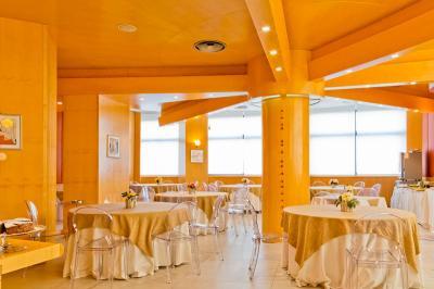 mediterranea-hotel-ristorante campaniafoodetravel (1)