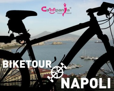 napoli-bike-tour campaniafoodetravel