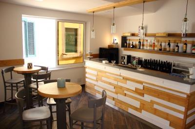 palazzo-san-michele-bar campaniafoodetravel