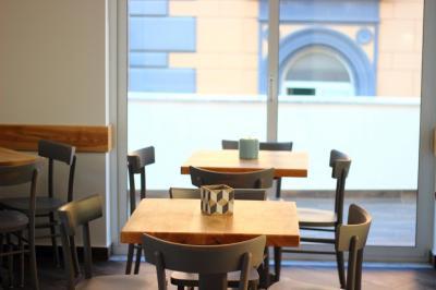 palazzo-san-michele-sala-colazione cfet