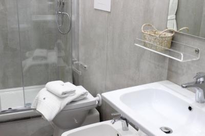 palazzo-san-michele-toilette campaniafoodetravel
