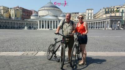 piazza-plebiscito-campaniafoodetravel