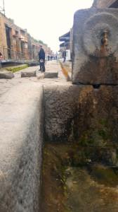 pompei_campaniafoodetravel_fontana