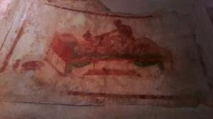 pompei_campaniafoodetravel_pecora-sex
