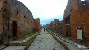 pompei_campaniafoodetravel_strada1
