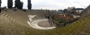 pompei_campaniafoodetravel_teatro