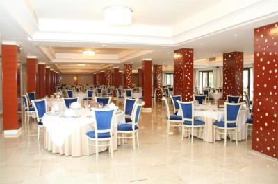 prince-franklyn-hotel-campaniafoodetravel (1)