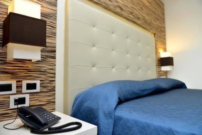prince-franklyn-hotel-campaniafoodetravel (6)