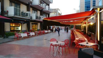 ristorante-luna-rossa campaniafoodetravel