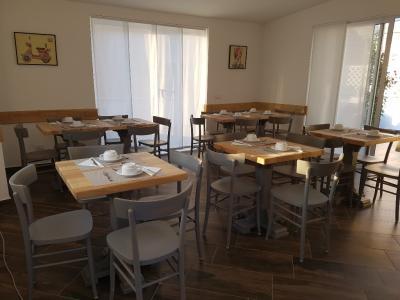 sala-colazione-palazzo-san-michele cfet