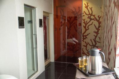 sauna-bagno-turco-palazzo-salgar cfet
