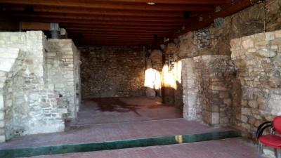 savignano-castello campaniafoodetravel
