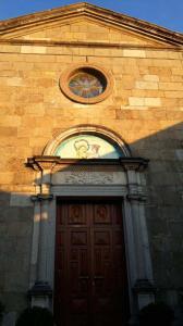 savignano-chiesa-madre-s-nicola-e-s-anna campaniafoodetravel